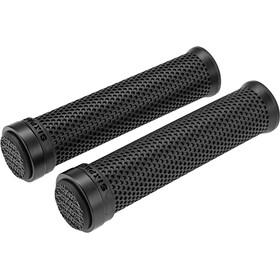 Sixpack M-Trix Grips black/black